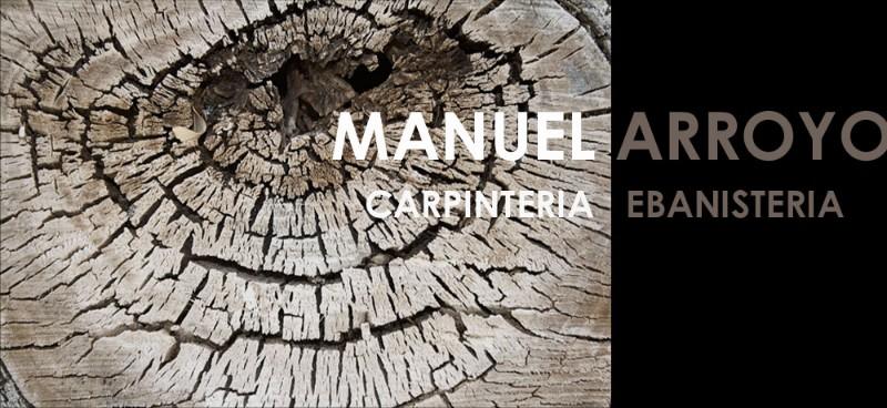 manuel-arroyo-carpinteria-ebanisteria